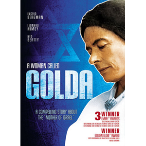 A-Woman-Called-GOLDA