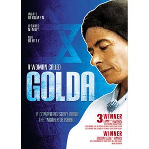 A-Woman-Called-GOLDA