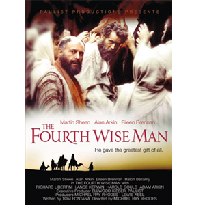 Fourth-Wise-Man