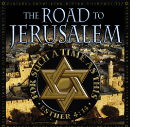 Road-to-Jerusalem-DVD