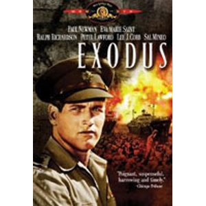 exodus_A