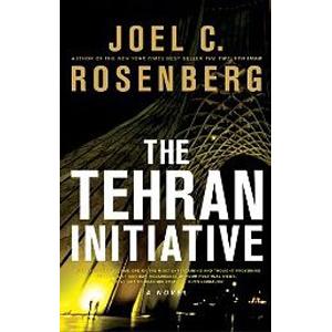 The-Tehran-Initiative