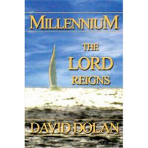Millennium-2011