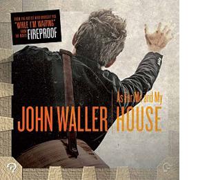 johnWaller