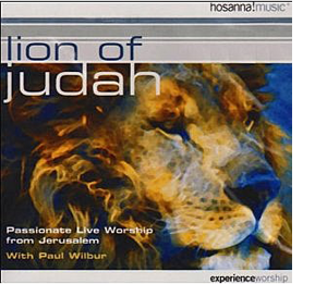 Lion-of-Judah-CD
