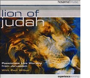 Lion-of-Judah-CD