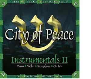 cityofPeace2
