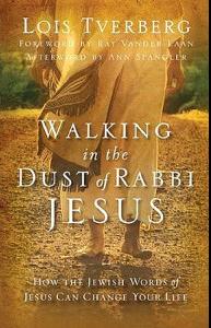 Walking-in-the-Dust-192x300