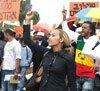 Immigrants-from-Ethiopia-001