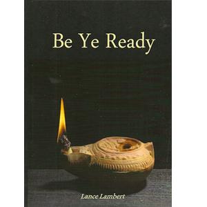 Be-Ye-Ready-Lambert