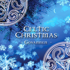 Celtic Christmas 2014