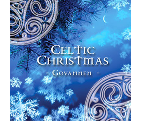Celtic-Christmas---Covannen