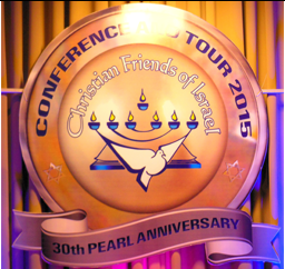CFI 30th Conference CD Set