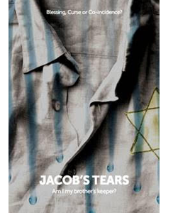 Jacob's Tears-Am I my brother's keeper? Presented by Lance Lambert (2015)