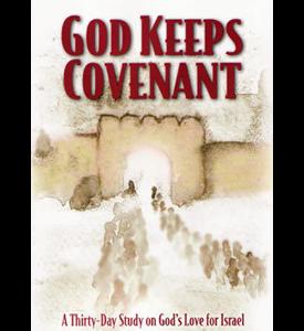GodKeepsCovenant