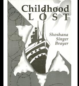 childhoodLost