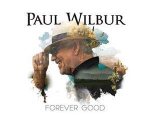 paulwilber