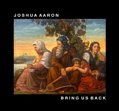 Bring Us Back