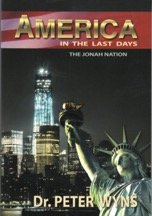AMERICA in the Last Days