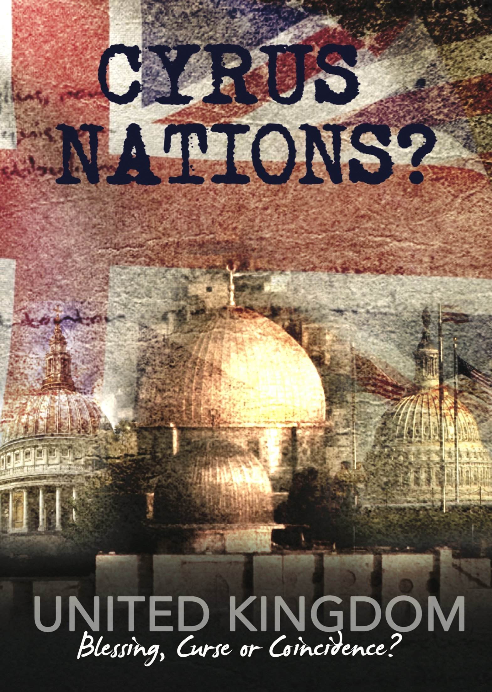 Cyrus Nations? UK